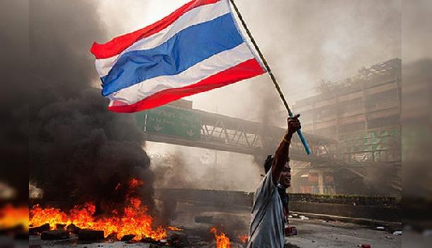 image-4-for-riots-in-bangkok-gallery-587456031-221588-15714.jpg