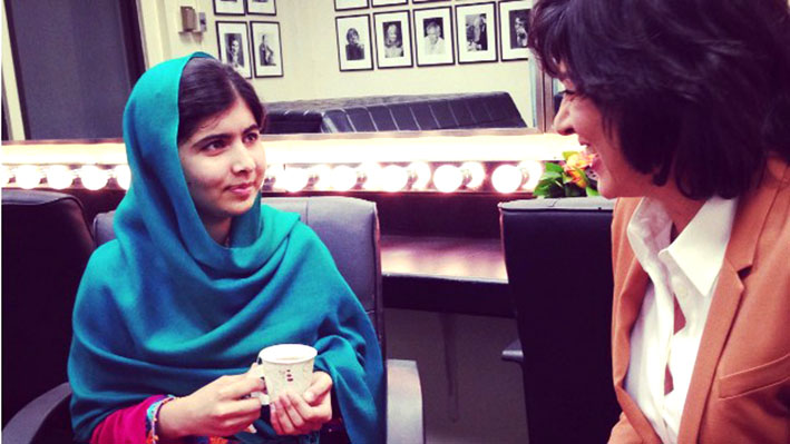 131011082808-amanpour-malala-green-room-story-top.jpg